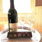 wine-truffles