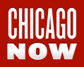 Chicago Now logo