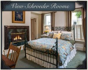 Cedarburg WI Hotel - Schroeder Rooms