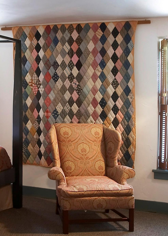 Cedarburg Quilt Museum - Best Accessories Home 2017 : cedarburg quilt museum - Adamdwight.com
