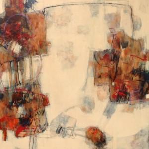 Claudette Lee-Roseland