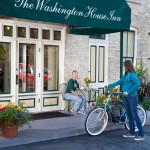 Washington House Inn