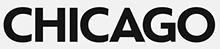 Chicago Magazine logo