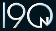 i90 logo