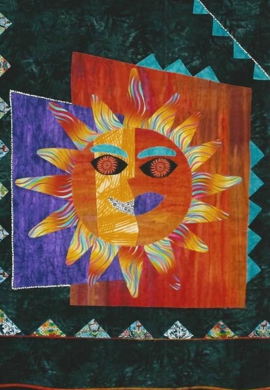 New Exhibit at Cedarburg quilt museum :: Cedarburg, WI : cedarburg quilt museum - Adamdwight.com