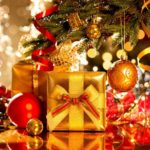bigstock-christmas-gift-box-and-baubles-square-1