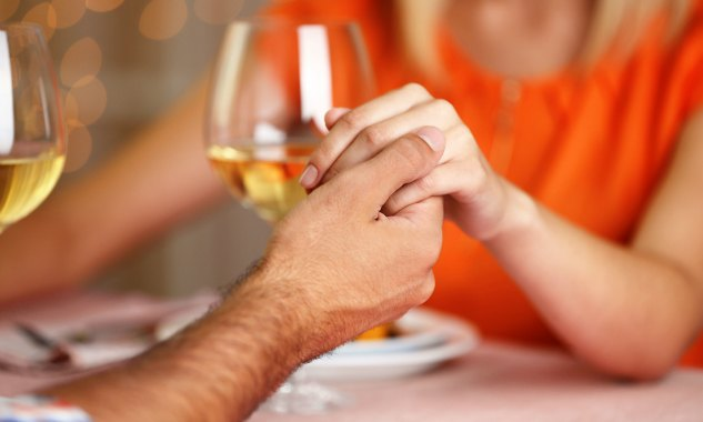 romantic cedarburg restaurants