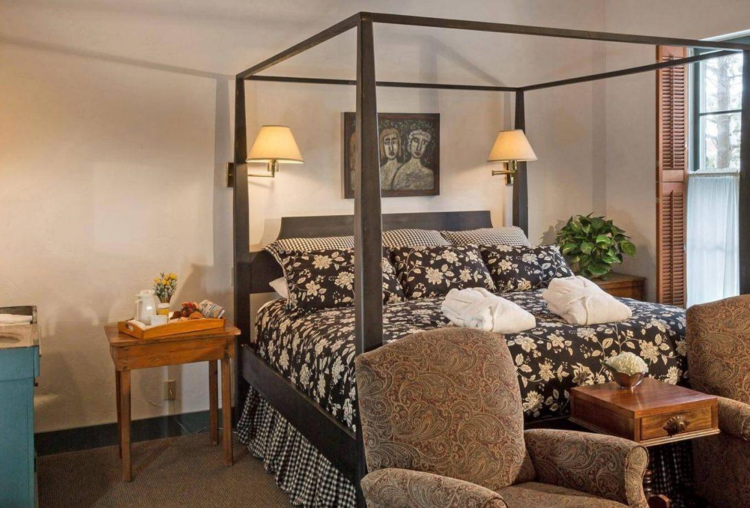 Room 108 - Charles Gottschalk