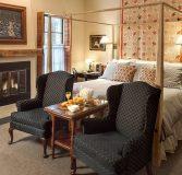 Room 106 - Louisa Quade