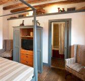 Room 209 - Leopold Jochem