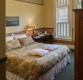 Room 306 - John Armbruster