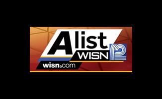 WISN AList logo