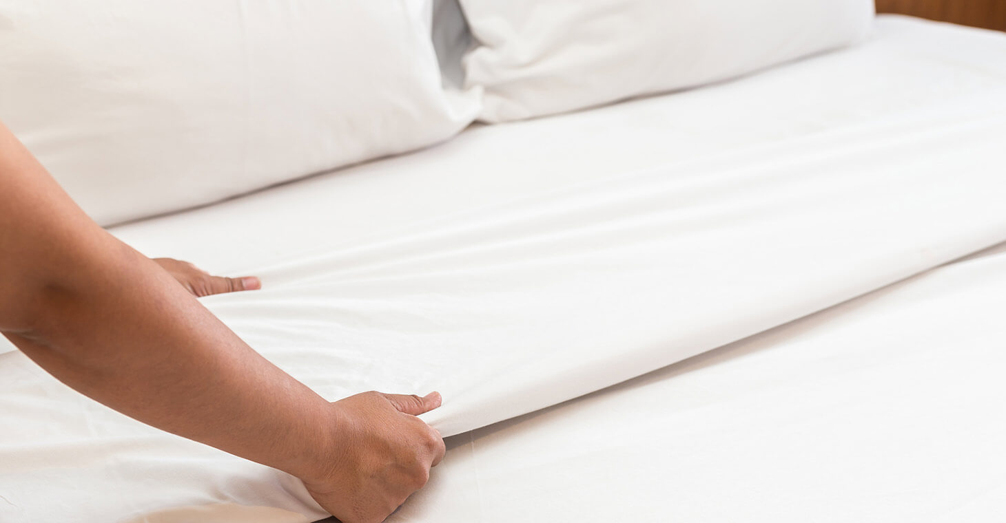 Order Our Sheets