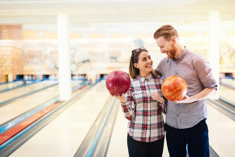Bowling-in-Cedarburg