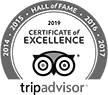 TripAdvisor-CertificateOfExcellence-2019-108x95